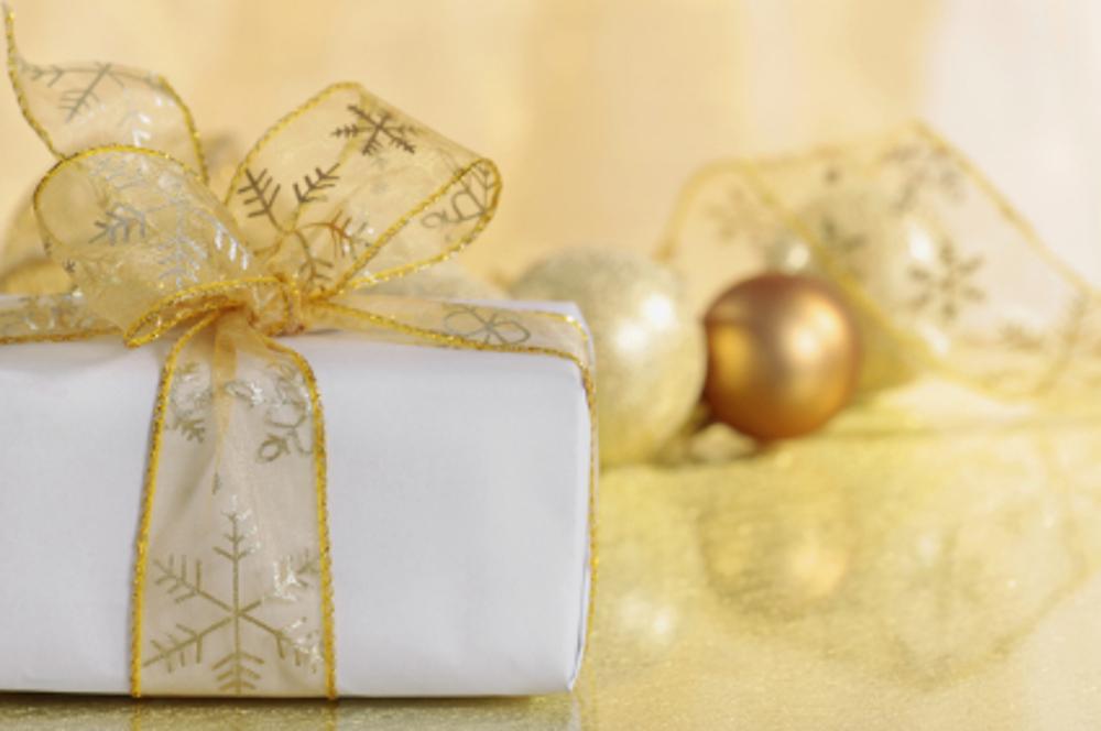 חבילת מתנה ליולדת