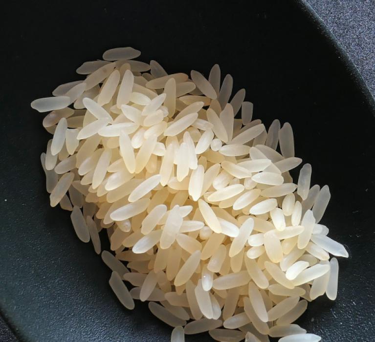 מתכון בסיסי אורז
