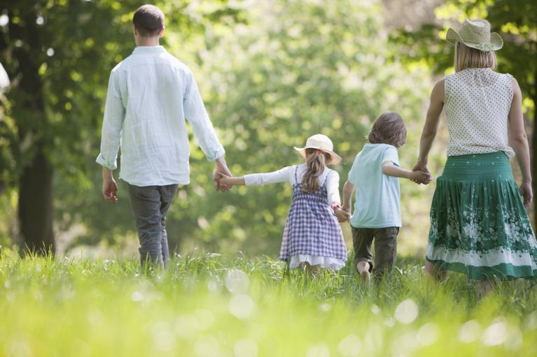 חיזוק מערכת החיסון- חיוניות פיסית, רגשית ורוחנית