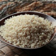 אורז מלא - מתכון בסיסי